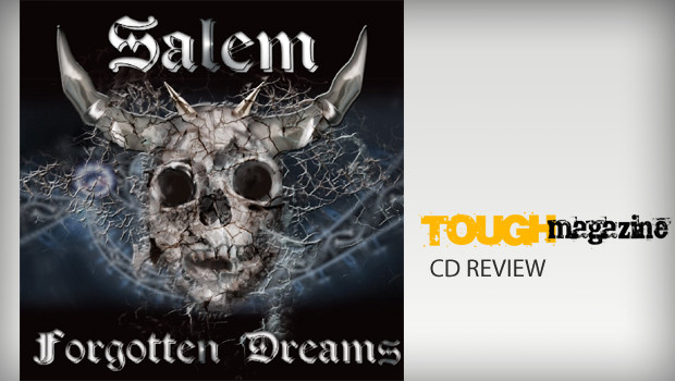 salem-forgotten-dreams