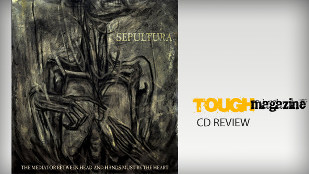 sepultura-the-mediator