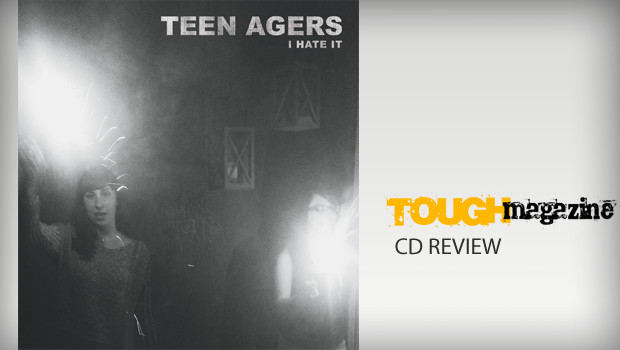 teen-agers-i-hate-it