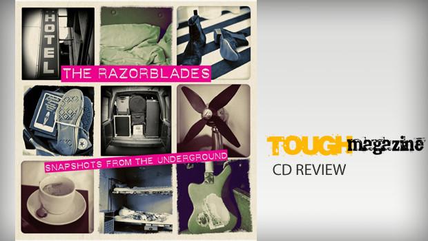 the-razorblades-snaphots-from-the-underground