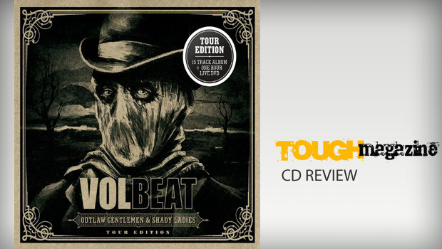 volbeat-outlaw-gentlemen-shady-ladies-tour-edition