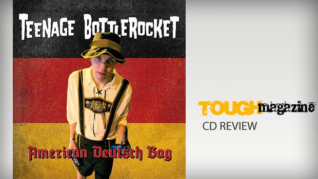 vorlage_coverTmagazine-CD