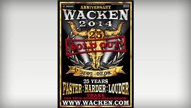 wacken-2014-flyer