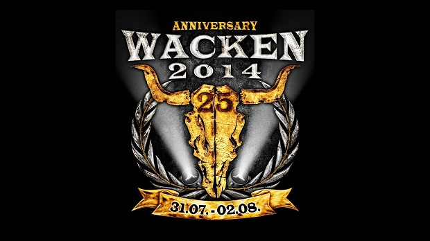 wacken-2014-header