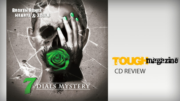 7-dials-mystery-broken-bones-hearts-souls