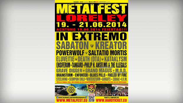 Vorlage_Metalfest_Loreley2014_flyerweb1312