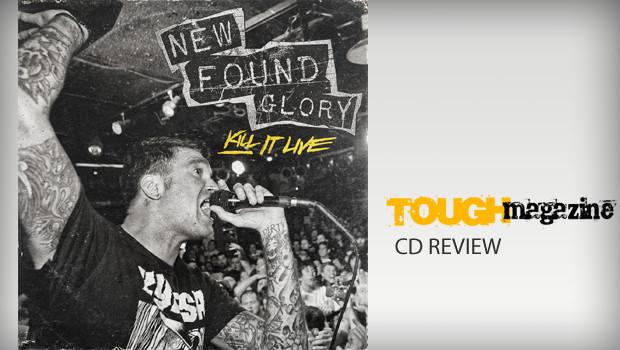 new-found-glory-kill-it-live
