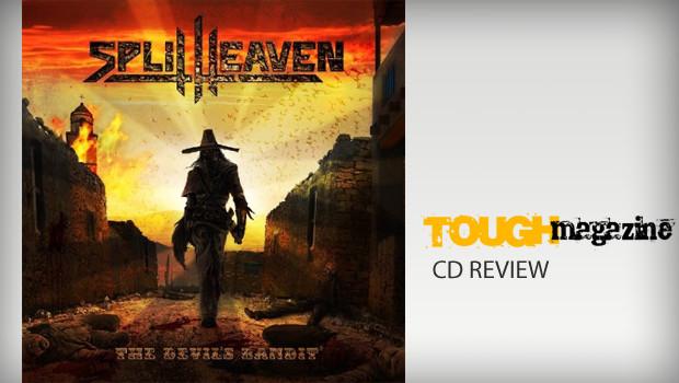 split-heaven-the-devils-bandit