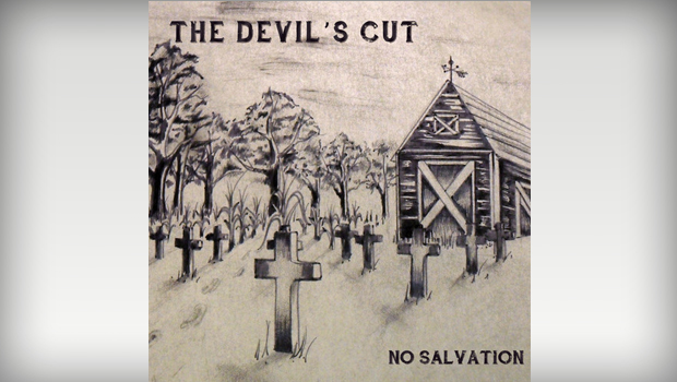 the-devils-cut-no-salvation