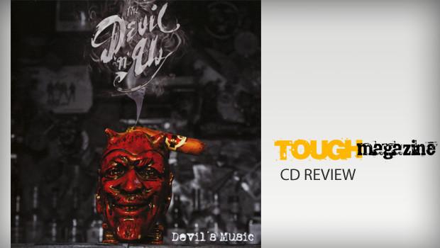 the-devils-n-us-devils-music
