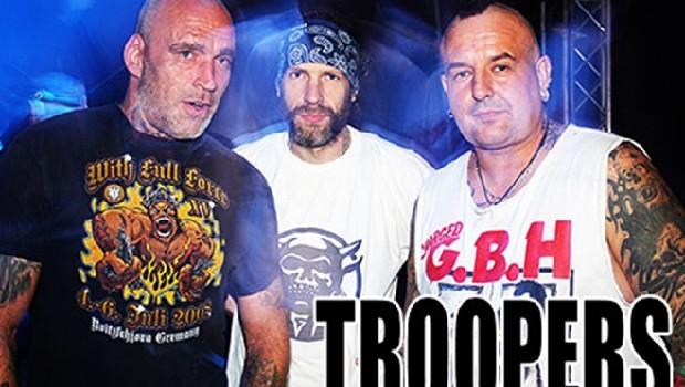 troopers_inkl-logo