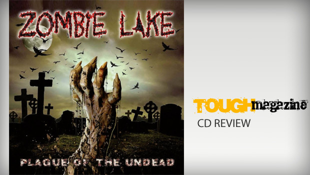 zombie-lake-plague-of-the-undead