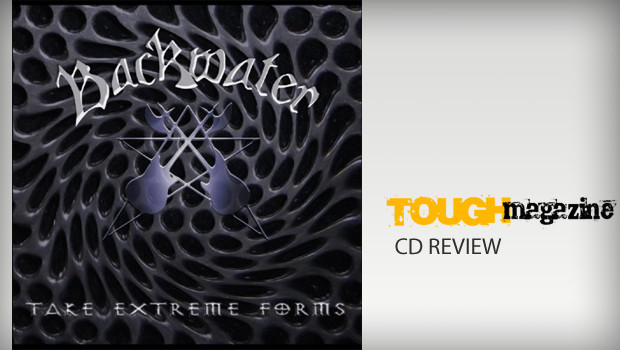 backwater-take-extrem-forms