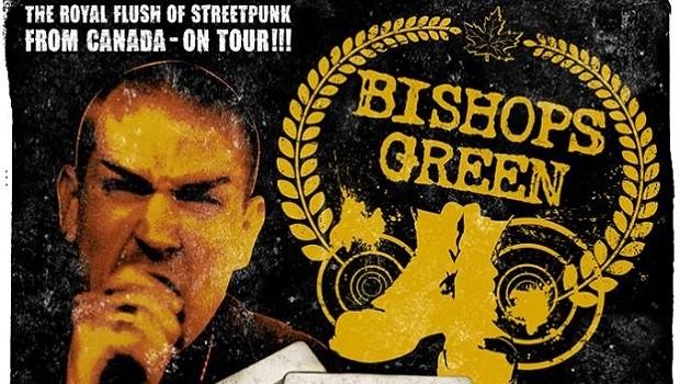 bisops-green-tour2013