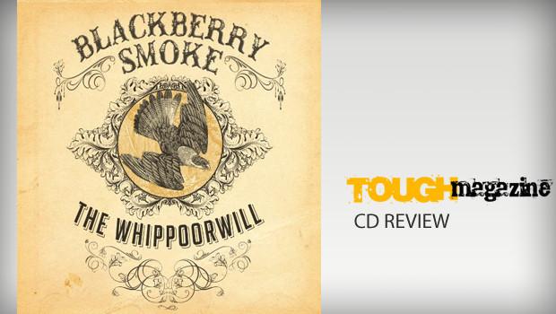 blackberry-smoke-the-whippoorwil