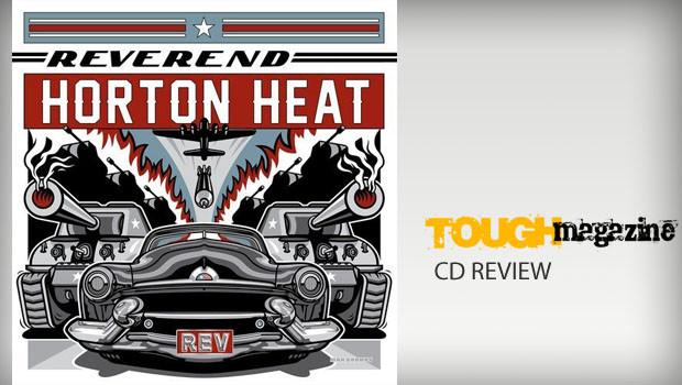 reverend-horton-heat-rec