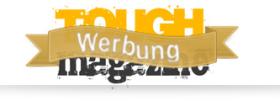 """""""Werben"""
