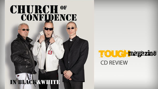 church-of-confidence-in-black-white