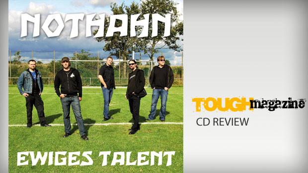 nothahn-ewiges-talent