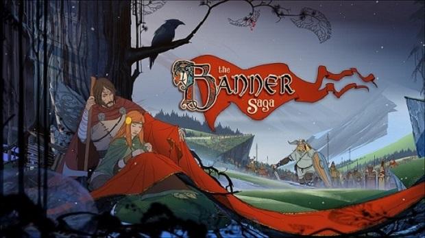 Banner-Saga1