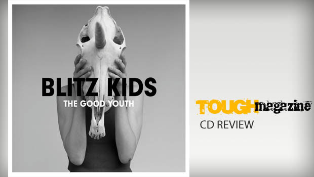 blitz-kids-the-good-youth