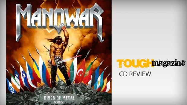 manowar-kings-of-metal-2014