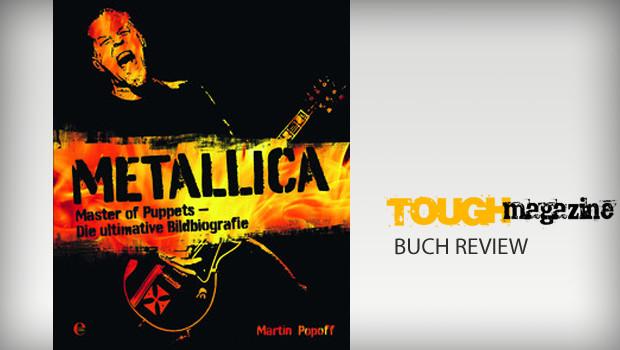 metallica-master-of-puppets-buch
