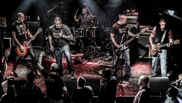 razorblade-2014