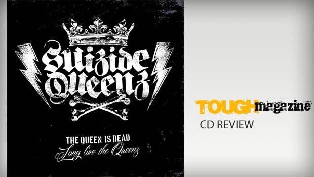 suizide-queenz-the-queen-is-dead-long-live-the-queenz