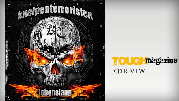 Kneipenterroristen-Lebenslang-Digi-Cover