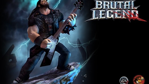 brütal-legend