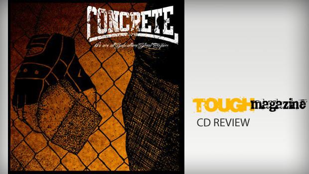 concrete-we-are-all-