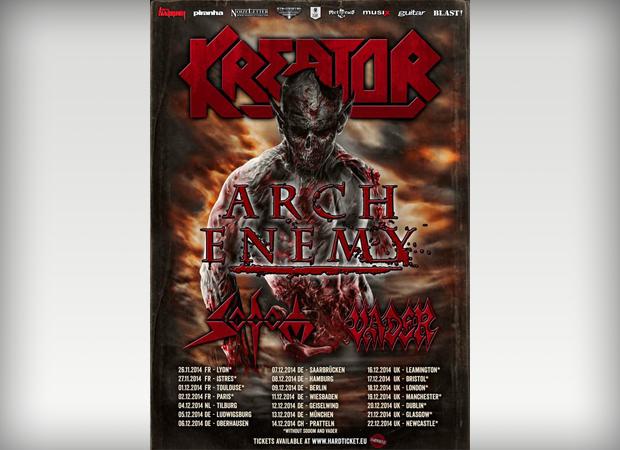 kreator-tour-2014