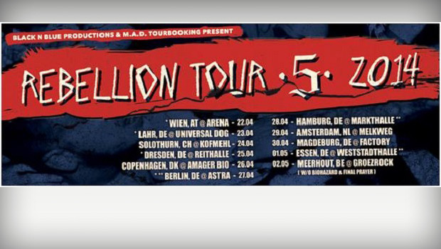 rebellion-tour-2014-header