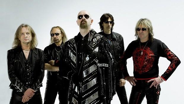 Judas-Priest-2014-band
