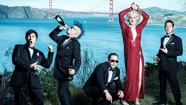 Me-first-and-the-gimme-gimmes-2014