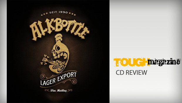 alkbottle-lager-export