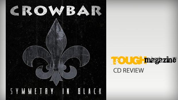 crowbar-symmetry-in-black