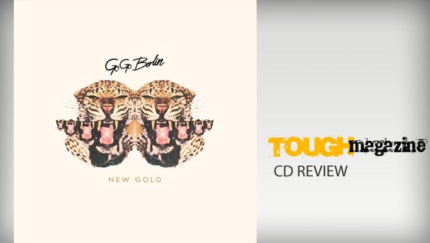 go-go-berlin-new-gold