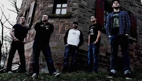 herzlos-band