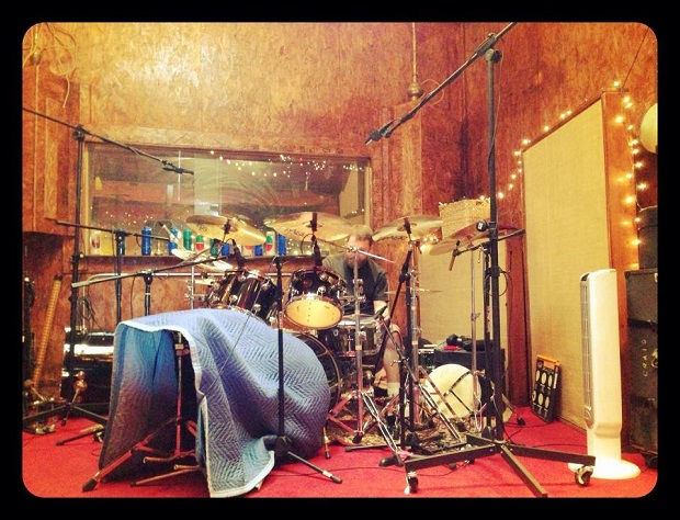 ignite-studio-drums