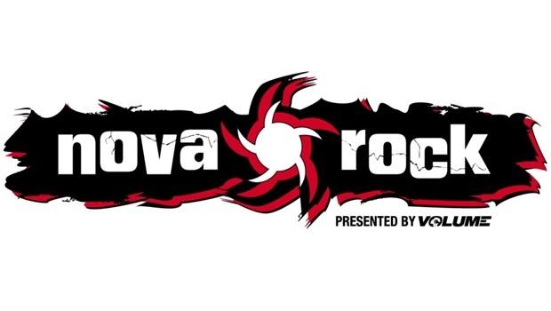 nova-rock