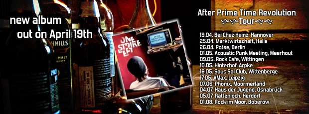 one-strike-left-tour-2014