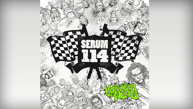 serum114-kopfüber-ins-nichts1