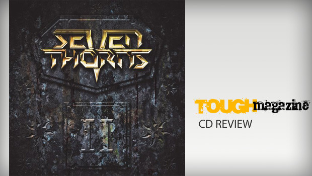 seven-thorns-ii