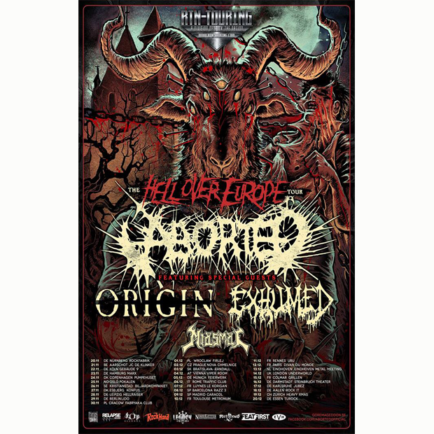 tour-aborted