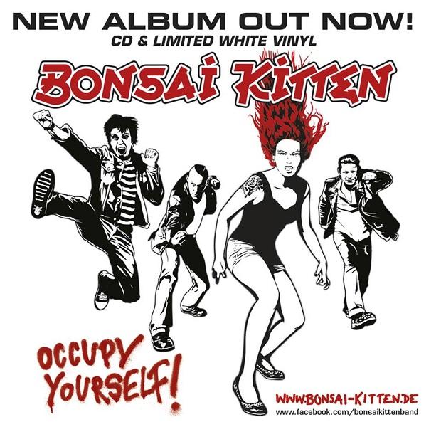 bonsai-kitten-album-interview