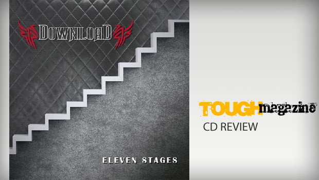 download-eleven-stages