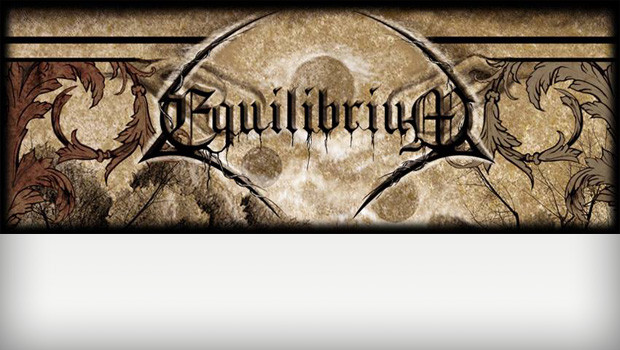 equilibrium-band-header