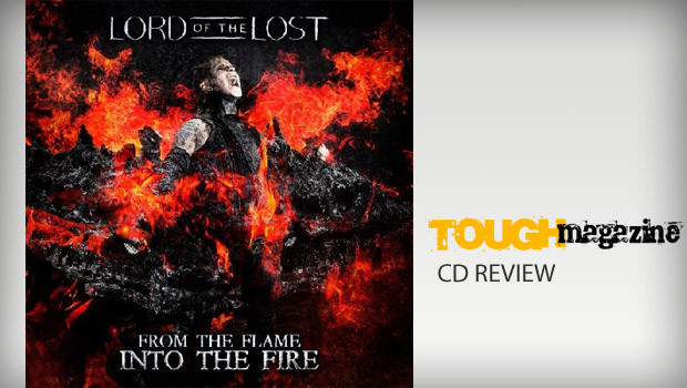 lord-of-the-lost-from-the-flame-into-the-fire